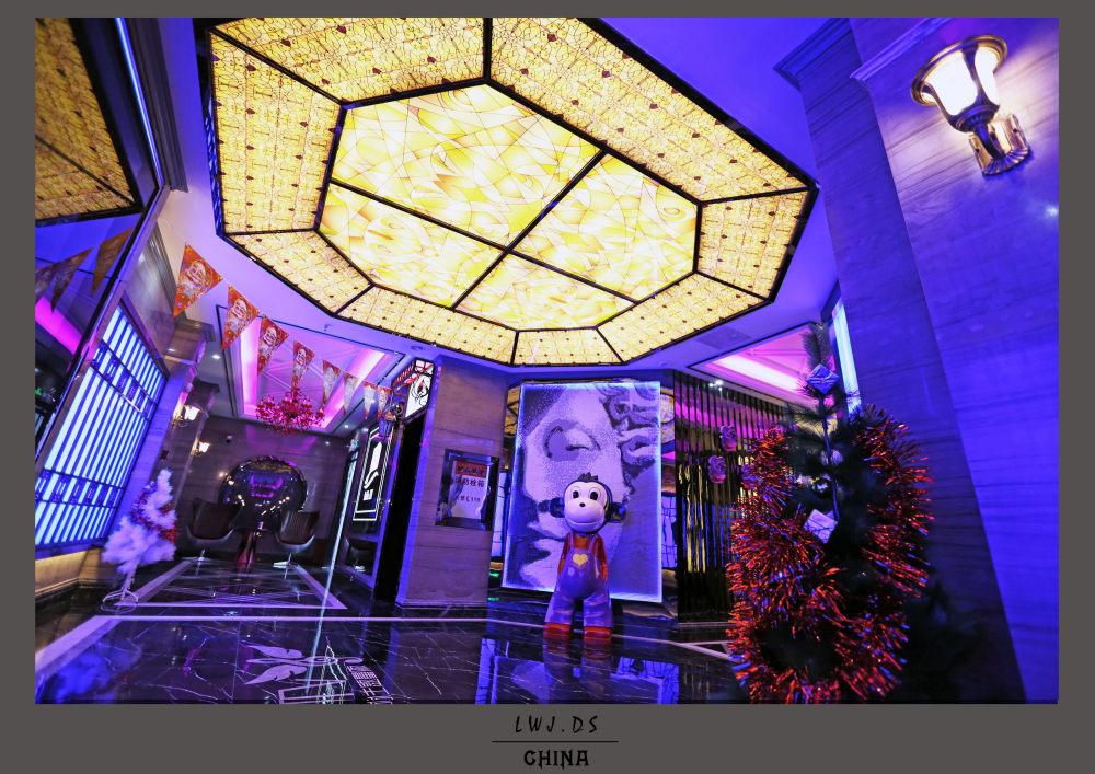 云南-大理-芭比娅量贩式KTV-路文俊设计_10.jpg