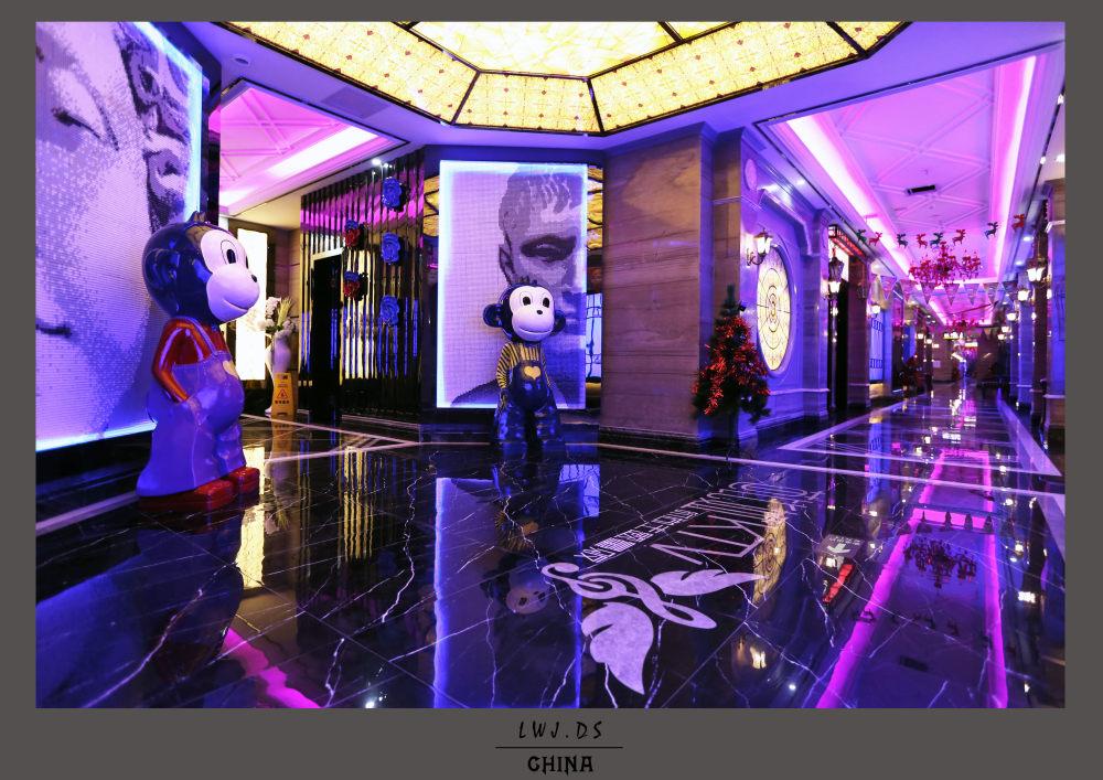 云南-大理-芭比娅量贩式KTV-路文俊设计_11.jpg