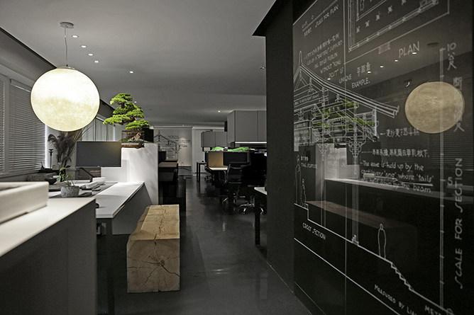 6 本则设计原办公室.jpg
