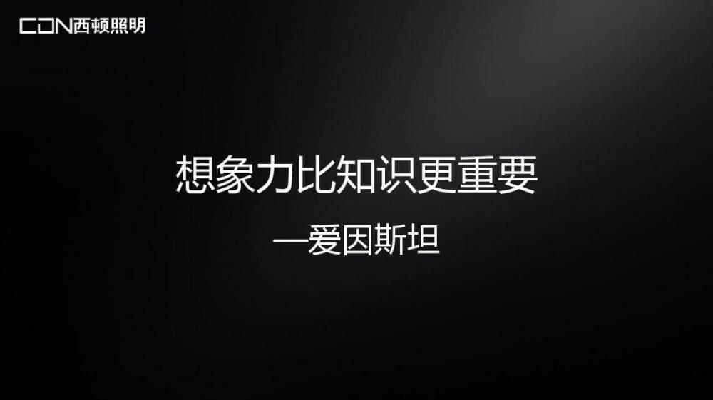 QQ截图20181203160116.jpg