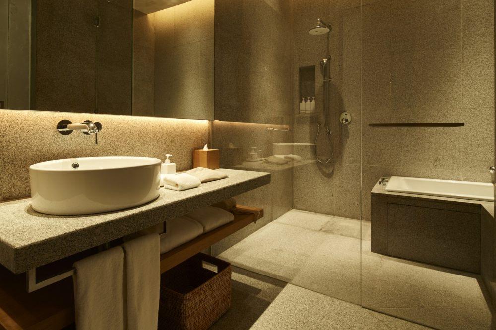 MUJI-Hotel-Shenzhen-Hotel-Room-7.jpg