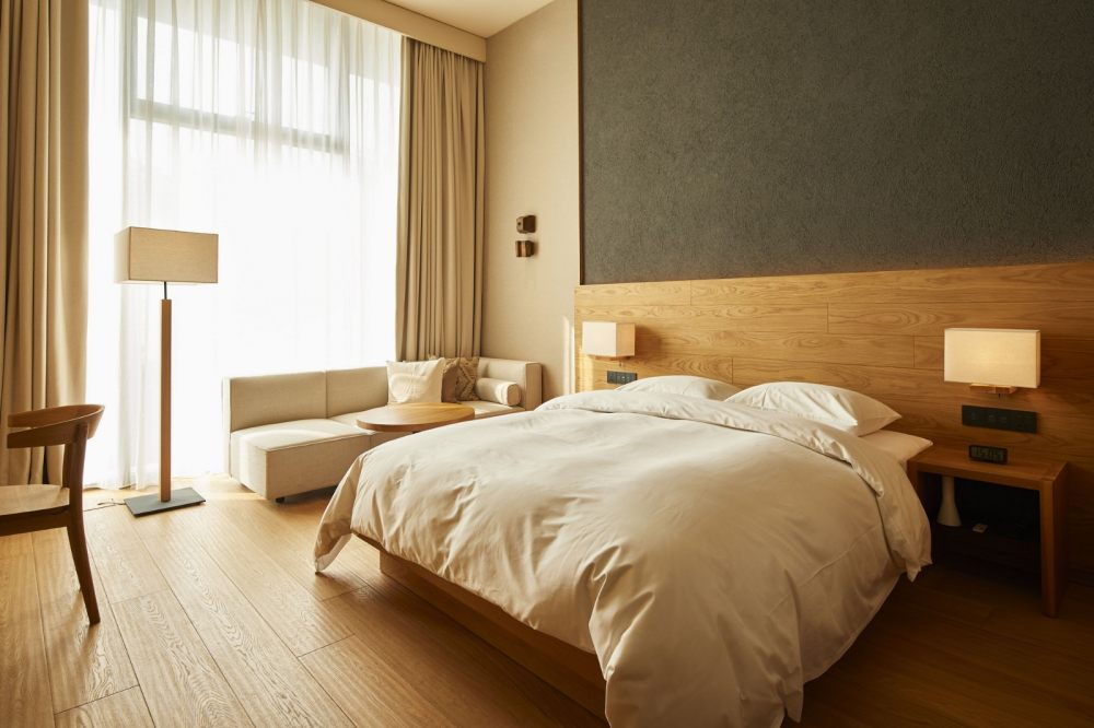 MUJI-Hotel-Shenzhen-Hotel-Room-8.jpg
