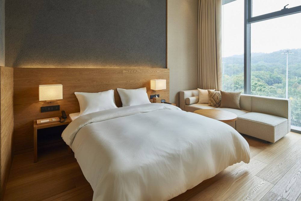 MUJI-Hotel-Shenzhen-Hotel-Room-4.jpg