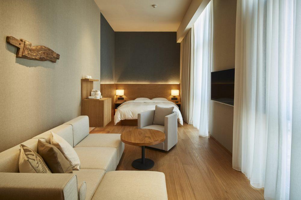 MUJI-Hotel-Shenzhen-Hotel-Room-1.jpg