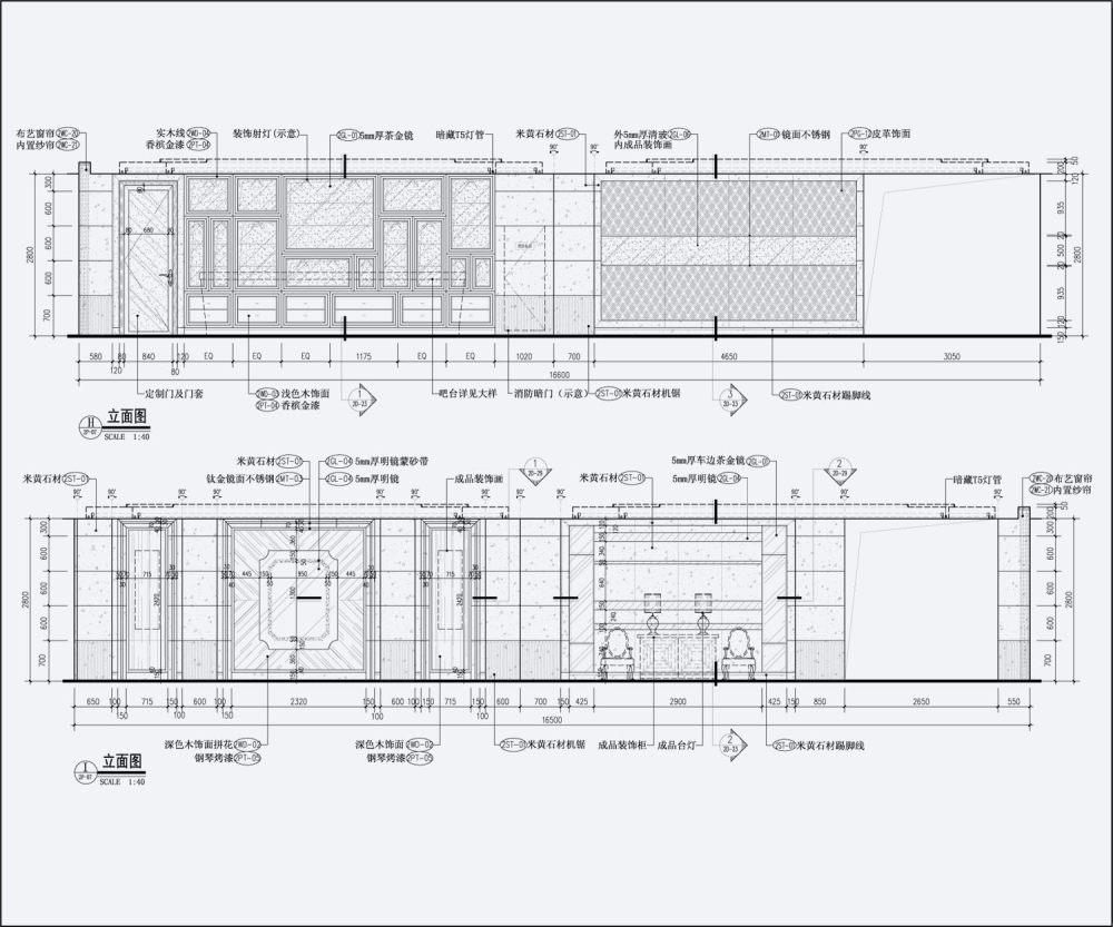 西安古境深化_2E-14~18公共电梯间.jpg