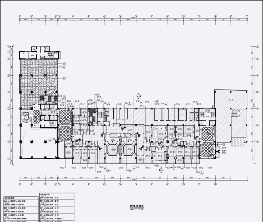 天朗彼岸酒店2F地面铺装图.jpg