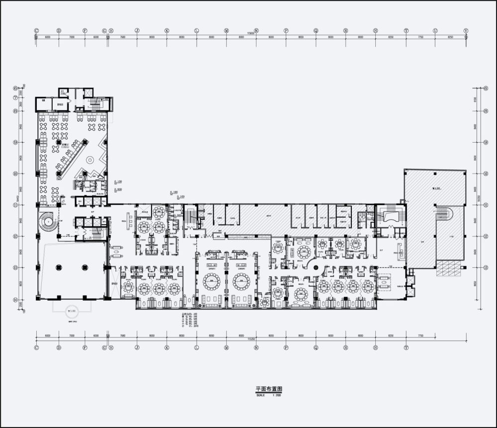 天朗彼岸酒店2F平面布置图.jpg