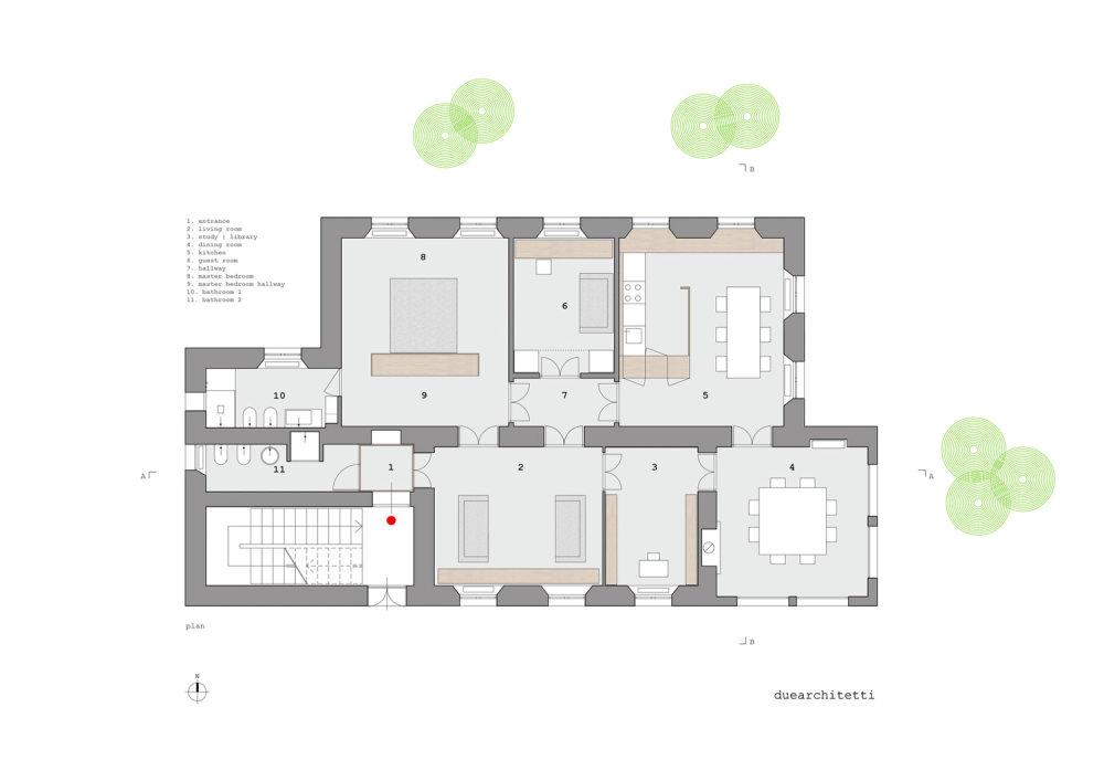 la-casa-di-andrea-by-studio-duearchitetti-rushi-07.jpg