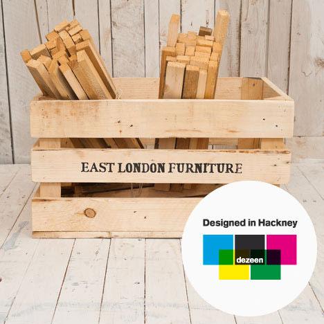 rushi_East-London-Furniture-1.jpg