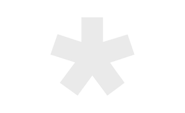 pae-white-shaughn-and-john-2.jpg
