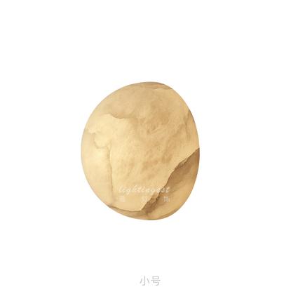 最灯饰三月新品,期待您的品鉴哦!_B1875-1BM.png