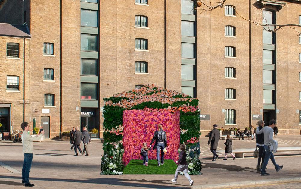 designjunction-exhibitions-installations-london-design-festival-2017_rushi_hero2.jpg