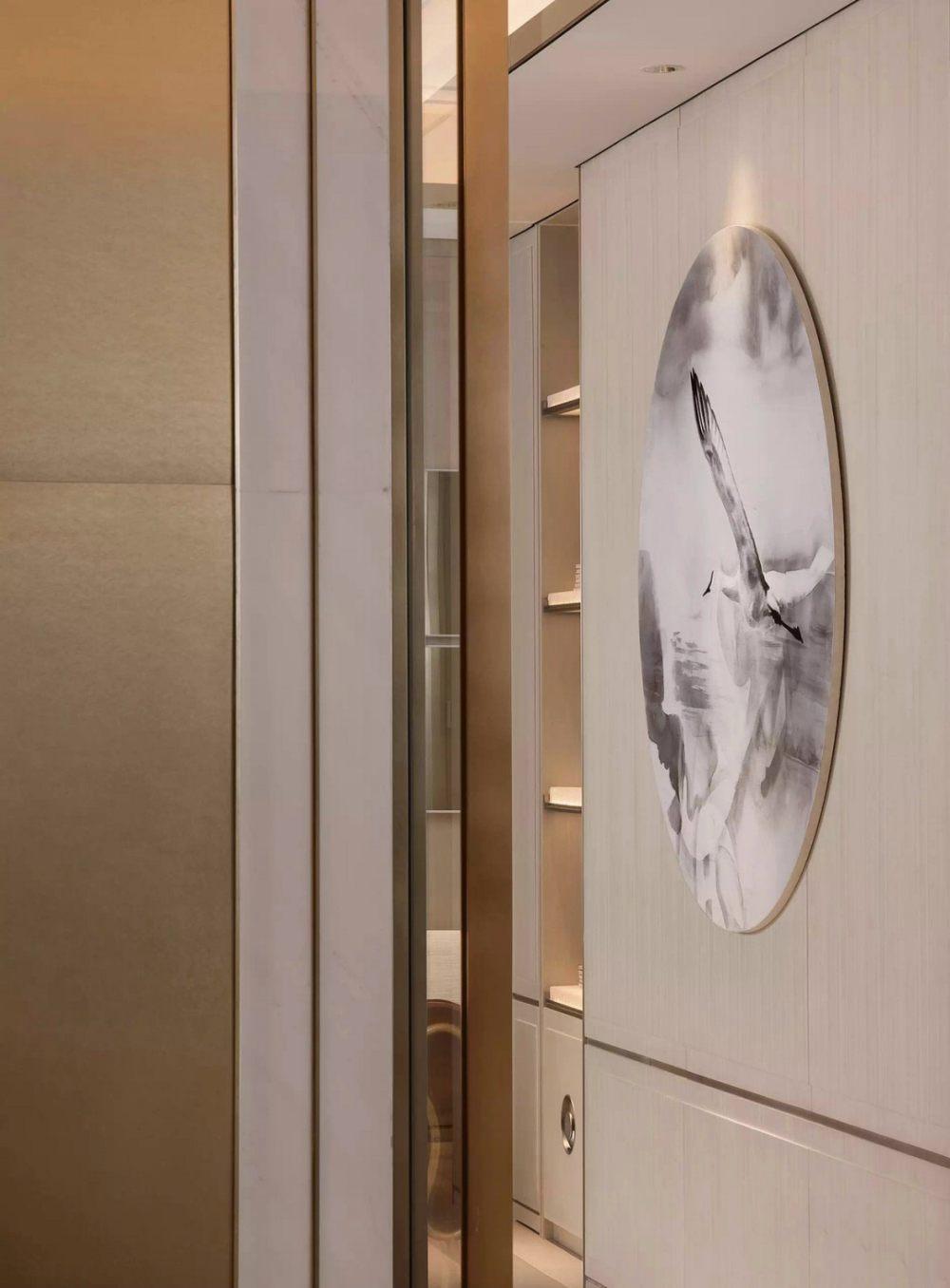 戴昆--成都绿城文儒德项目别墅样板间室内装修施工图20170720_118.jpg