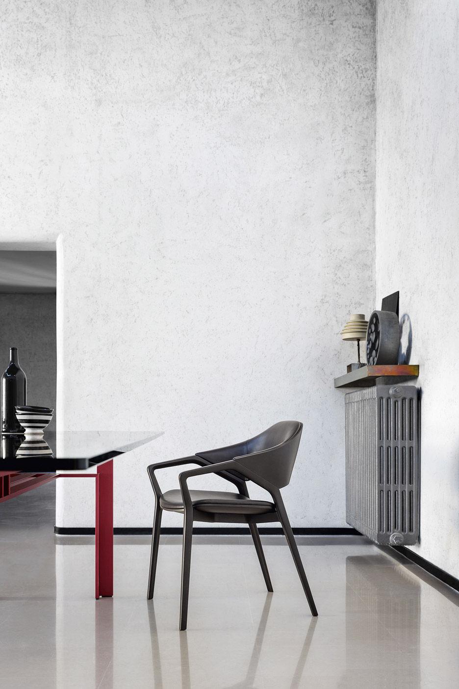 origins-of-the-future-collection-cassina-patricia-urquiola-milan-design-week_rushi_sq.jpg