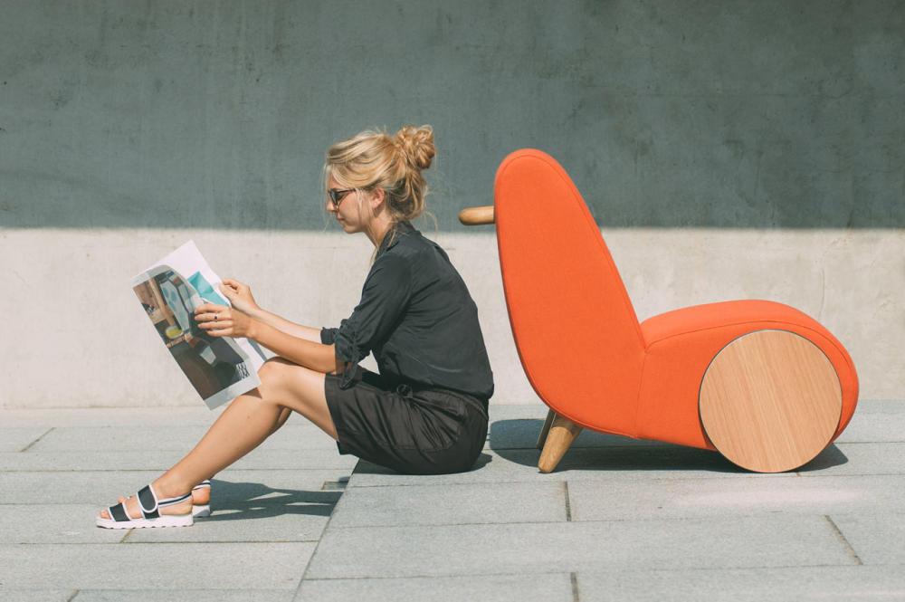 Rapide-Lounge-Chair-ONEMANDUO-Borg-1.jpg