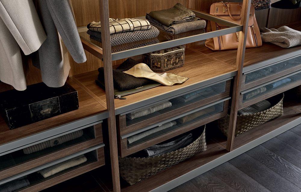 衣柜系列2.jpg