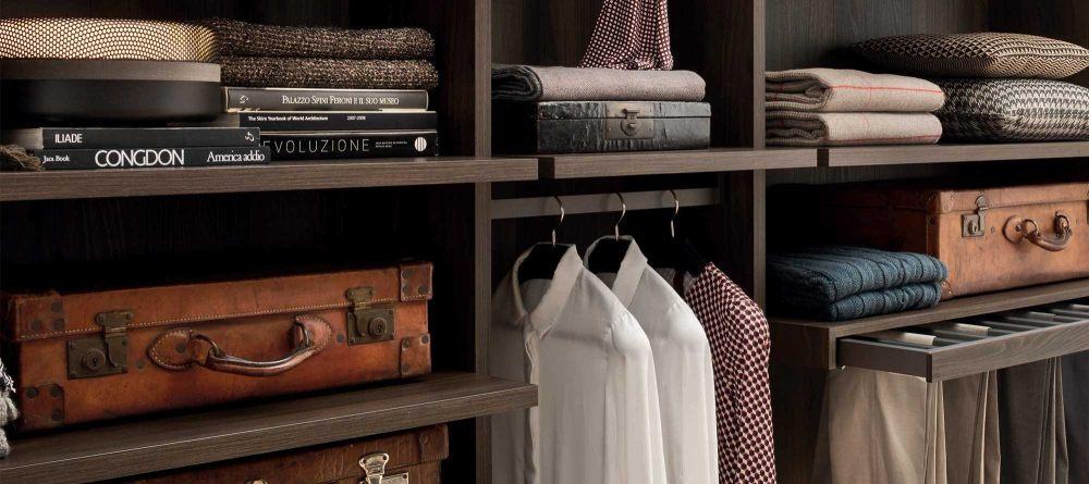 衣柜系列123.jpg