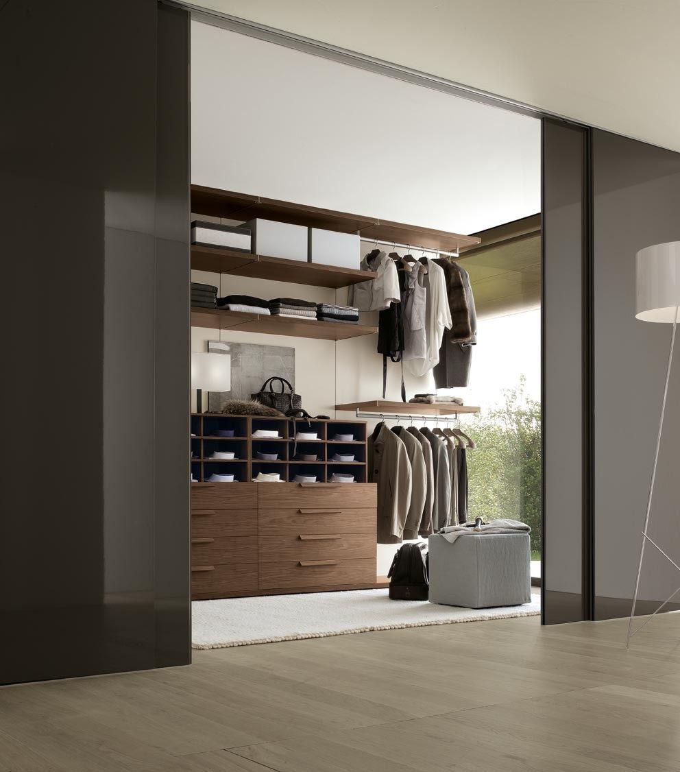 衣柜系列625.jpg