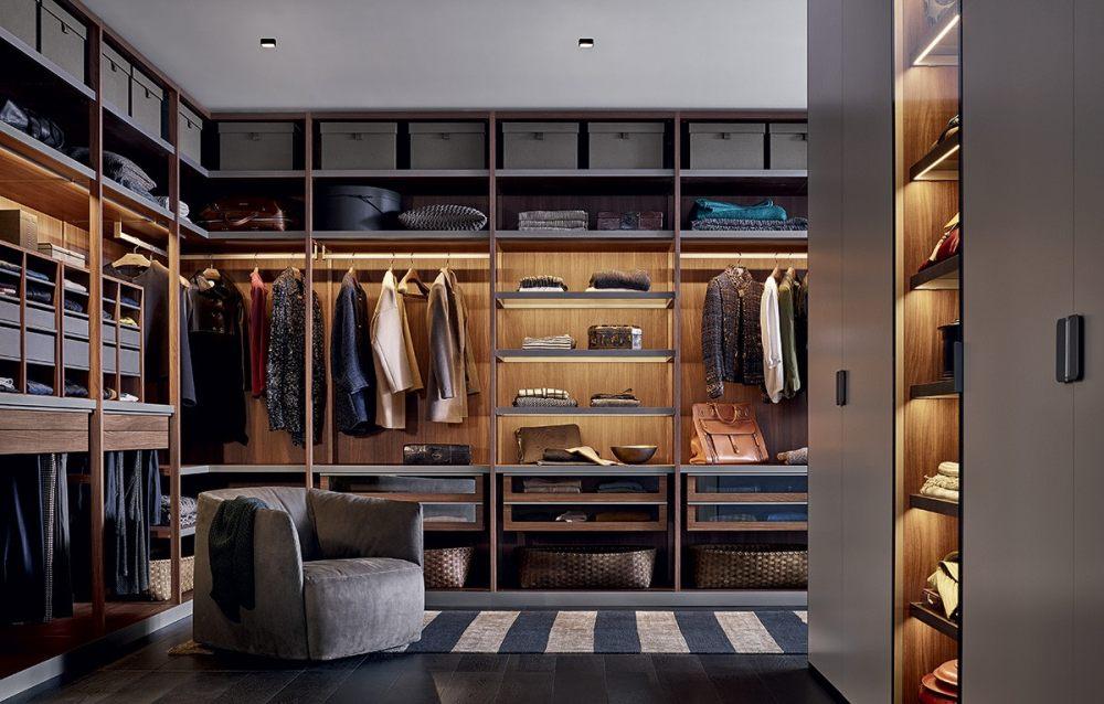 衣柜系列650.jpg