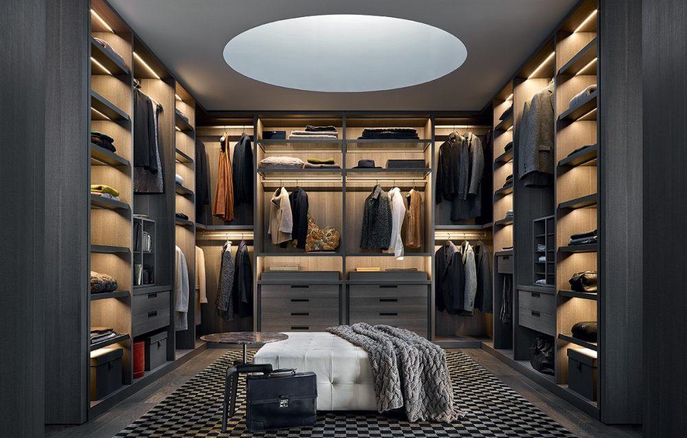 衣柜系列654.jpg