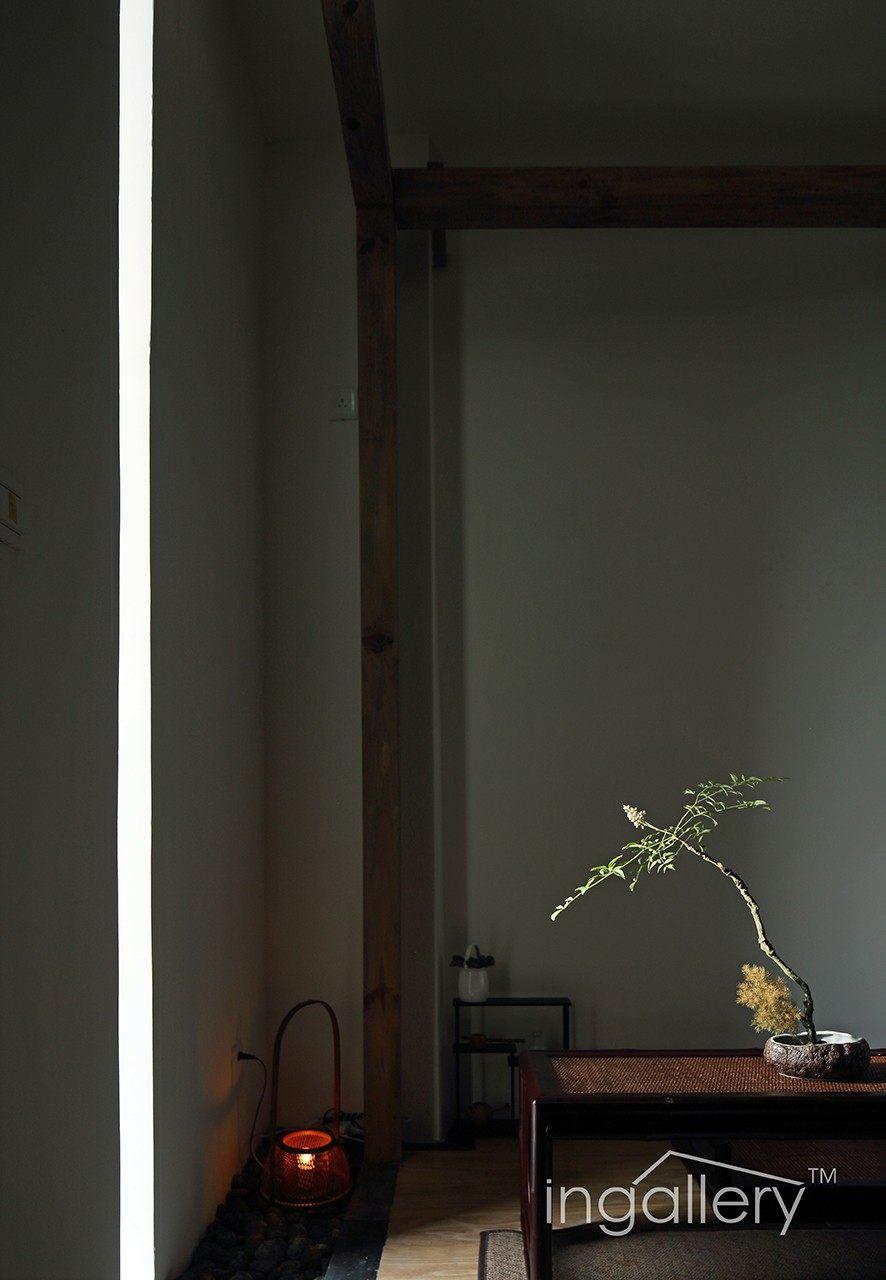"""黄山澍德堂酒店""""徽州荷畔最美民宿""""_16.jpg"""