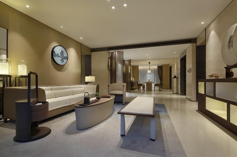 室内设计场景模型优秀作品集第三季(40套带施工图)_20190328_163634_007.jpg