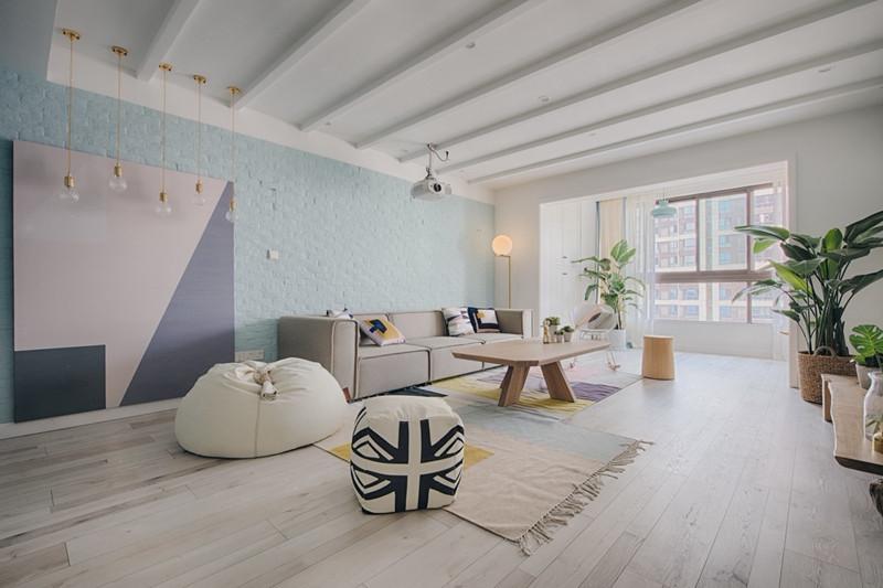 室内设计场景模型优秀作品集第三季(40套带施工图)_20190328_163634_017.jpg