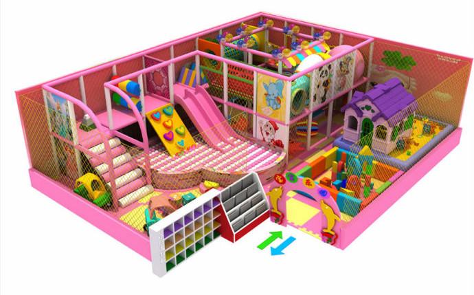 儿童乐园效果图1.jpg