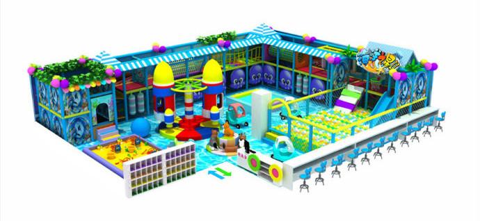 儿童乐园效果图2.jpg