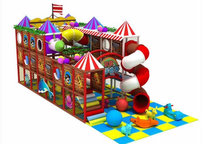 儿童乐园效果图4.jpg