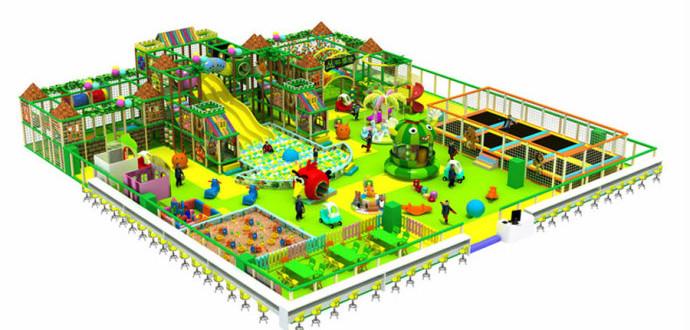 儿童乐园效果图5.jpg