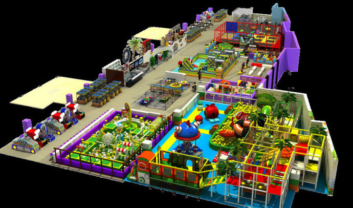 儿童乐园效果图6.jpg