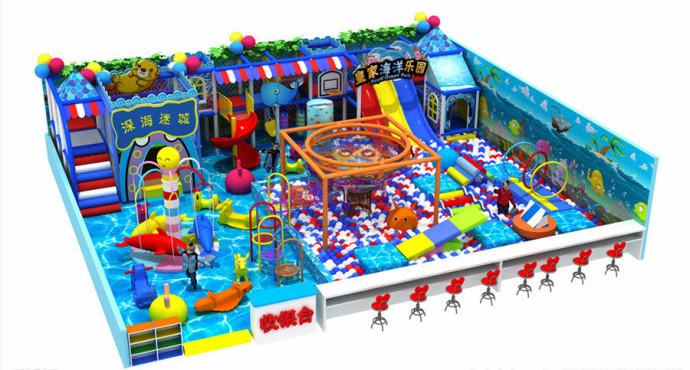 儿童乐园效果图7.jpg