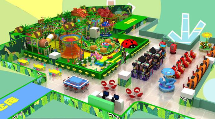 儿童乐园效果图9.jpg