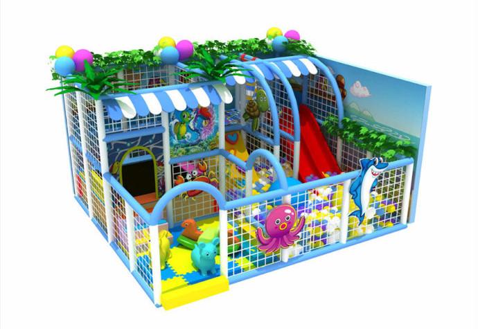 儿童乐园效果图10.jpg