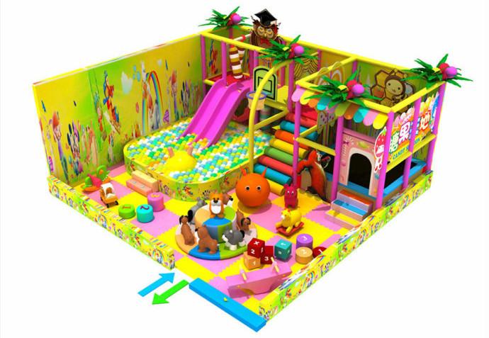 儿童乐园效果图12.jpg