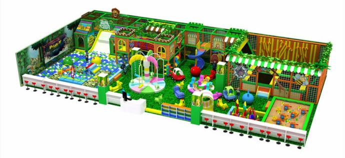 儿童乐园效果图13.jpg