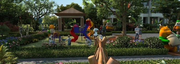 儿童乐园效果图11.jpg