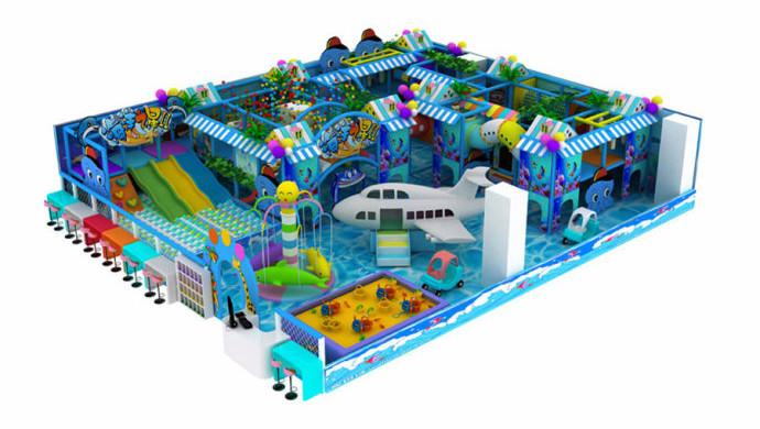 儿童乐园效果图15.jpg