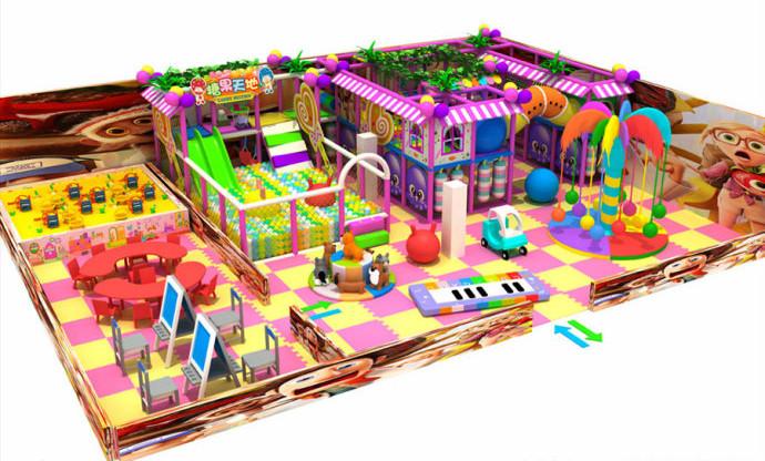 儿童乐园效果图16.jpg