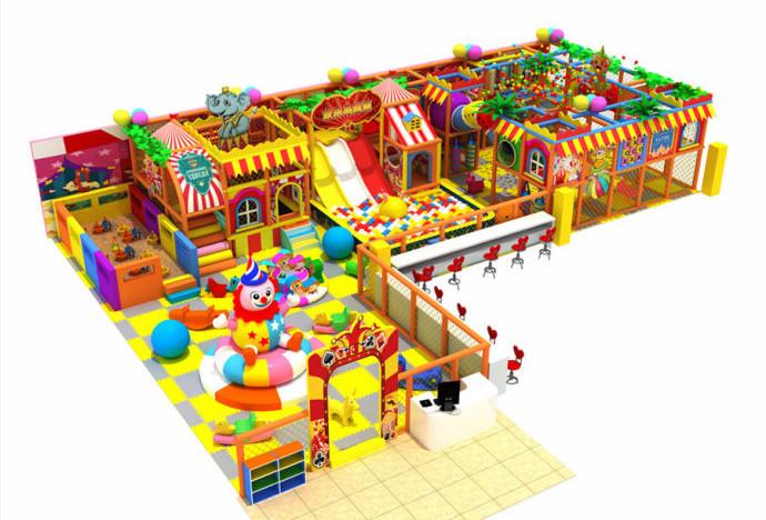 儿童乐园效果图14.jpg