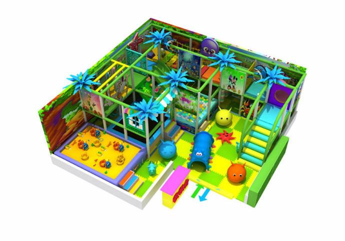 儿童乐园效果图18.jpg