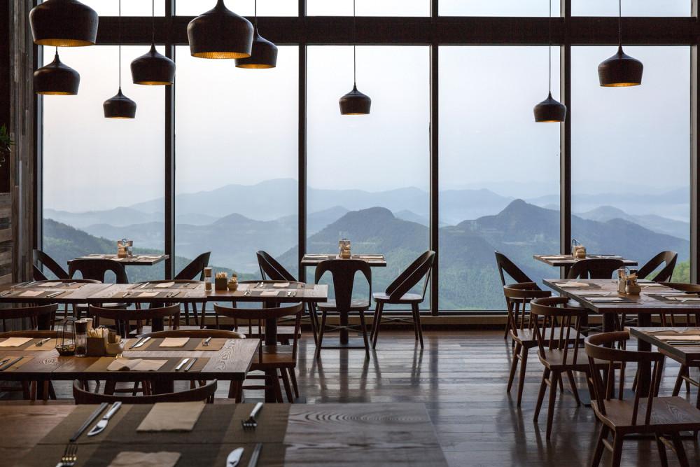 苏圣亮-观景餐厅.jpg