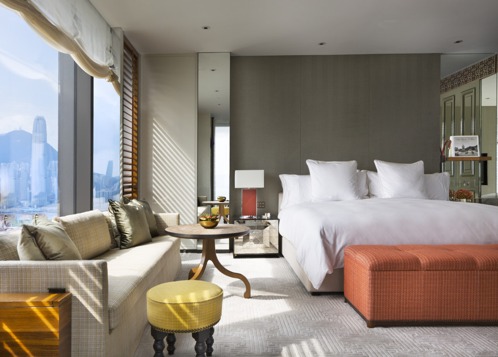 季裕棠-香港瑰丽酒店概念-平面-全集。_335352073806.jpg