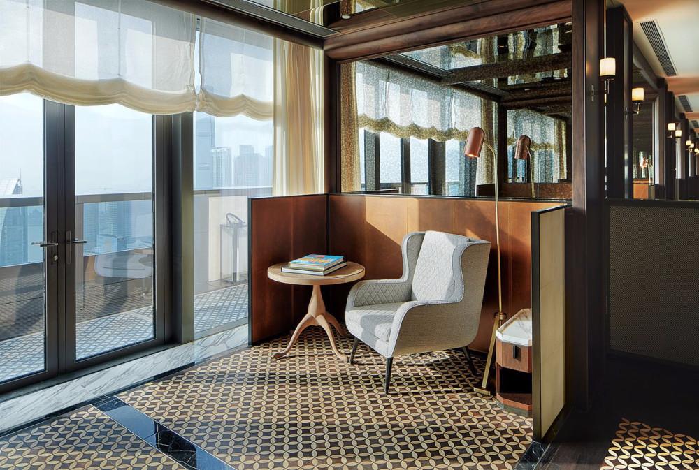 季裕棠-香港瑰丽酒店概念-平面-全集。_335352073817.jpg