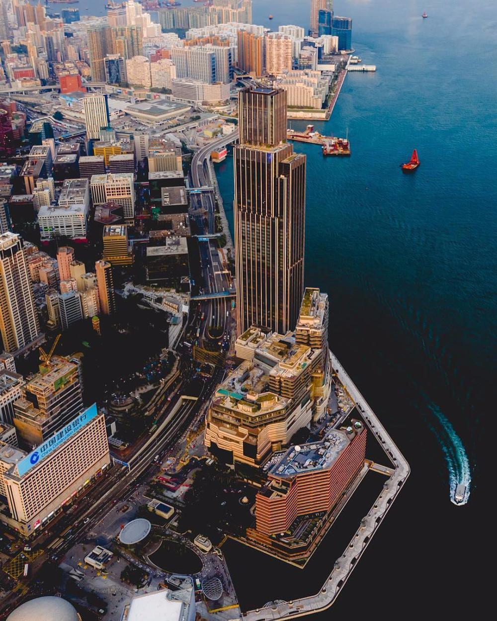 季裕棠-香港瑰丽酒店概念-平面-全集。_细节17.jpg