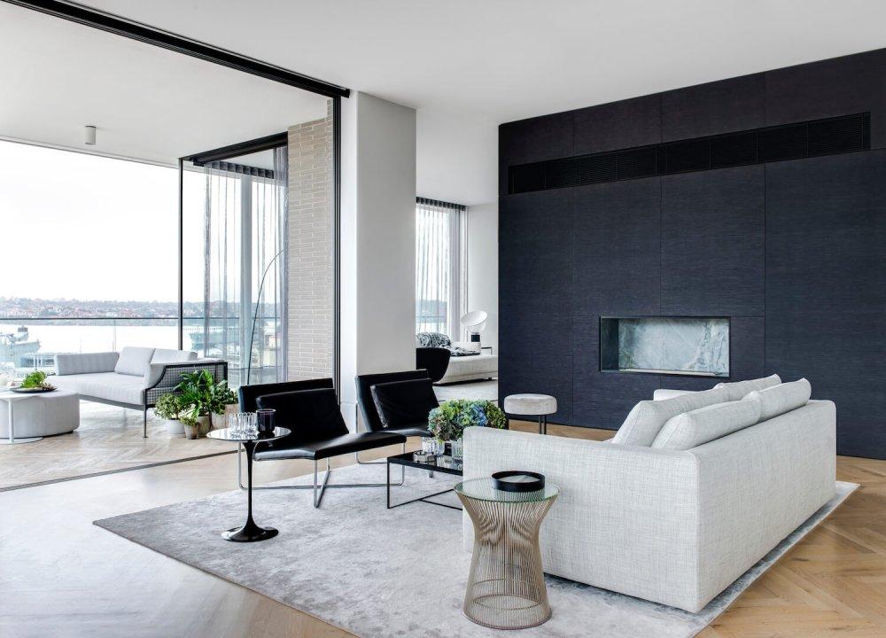 est-living-interiors-potts-point-penthouse-1.jpg