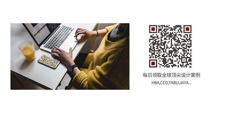 社群微信海报.jpg