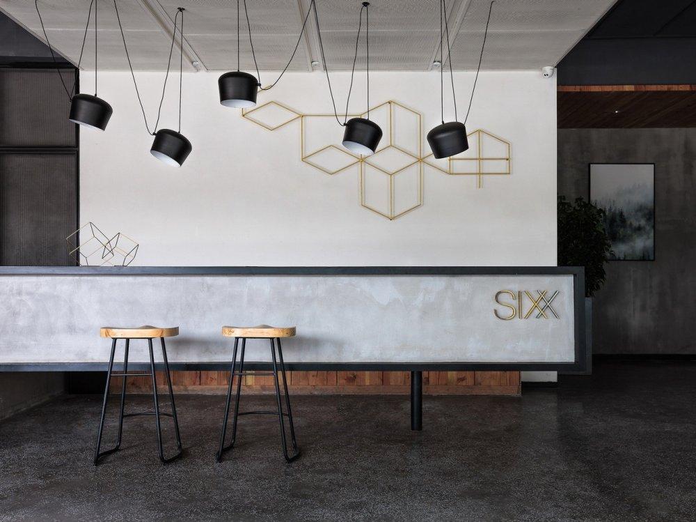 SIXX Hotel | MODULO architects_Reception.jpg