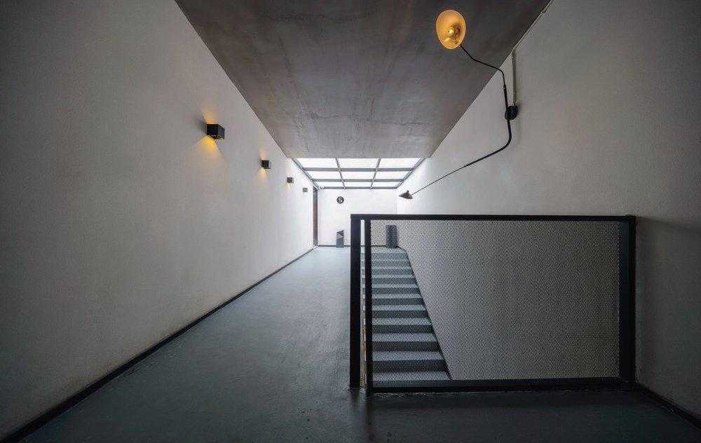 Stair_hall.jpg